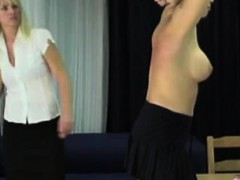 husband-spanks-his-wife-s-ass