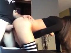 schoolgirl-lets-me-nut-on-her-ass