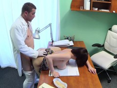 cock-hungry-patient-fucks-doctor-in-a-fake-hospital