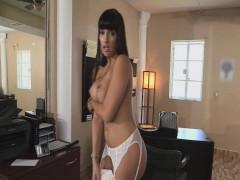 big-butt-latina-milf-shows-off-round-ass