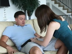 nickey-huntsman-fuck-with-thick-cock