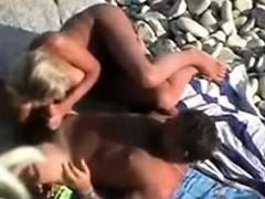 mature-horny-couple-voyeured-on-nude-beach