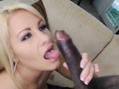 sweet-lovely-babe-jessica-nyx-with-a-cock-to-fuck