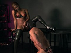 busty-black-mistress-has-interracial-sex-with-sub