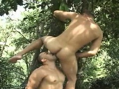 latino-barebacking-have-a-hardcore-gay-sex