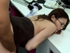 sexy-asian-secretary-nailed-big-time-from-behind-during-work