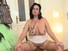 horny-amateur-bondage-orgasm