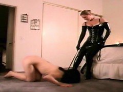 glamour-model-best-dick-riding