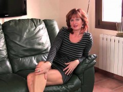 british-moms-get-overwhelmed-by-their-insatiable-lust