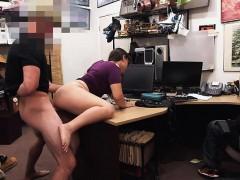 desperate-lesbian-tries-stiff-cock