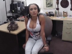 sweet-latina-fills-her-pussy-with-huge-hard-pole