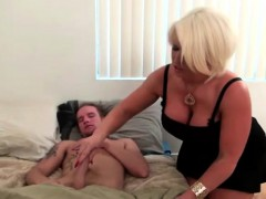 taboo-morning-dream-and-sex-with-mother