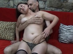 busty-czech-milf-gives-lapdance-and-handjob-to-kinky-guy