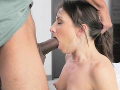 Kendra First Porn Scene