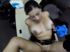 latina-police-officer-fucked-by-pawn-guy-in-the-backroom