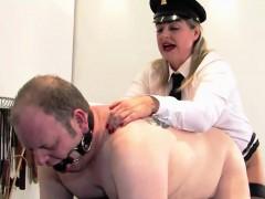 english-dominatix-pegging-her-worthless-sub