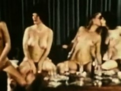 seductive-old-porn-from-1970-is-here