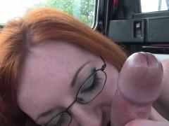 big-dicked-cab-driver-fucks-redhead