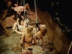 jamie-gillis-sam-grady-chris-anderson-in-vintage-porn-site