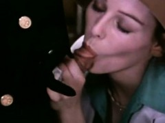 annette-haven-c-j-laing-constance-money-in-classic-fuck
