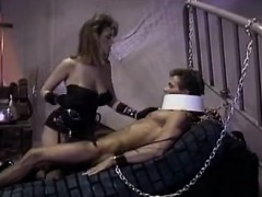 christy-canyon-peter-north-in-bdsm-mistress-lets-the-slave