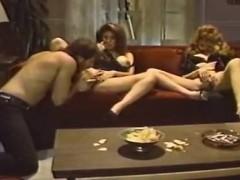 jacqueline-leanna-foxxx-steve-drake-in-lesbian-sex-and-a