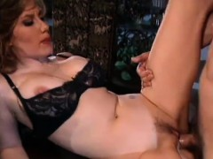 cute-ass-to-mouth-loving-brunette-gets-all-three-holes-fucke