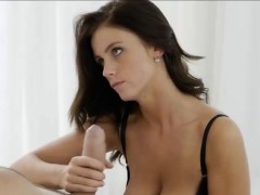 hot-milf-stepmom-fucks-her-son-s-teacher