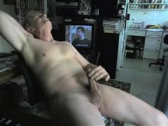 my-horny-cock-cums