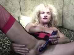mature-dutch-fantasies-195