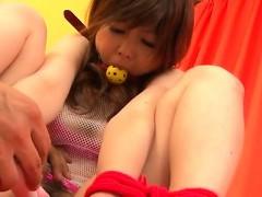 miku-airi-amazes-in-pure-asian-bondage-porn-show