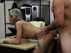 babe-gets-fucked-in-front-of-her-bf