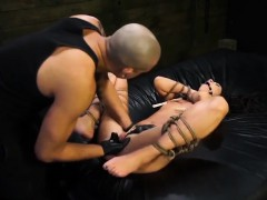 esmi-gets-fist-on-her-tight-ass-after-rough-bondage-sex