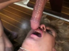 grandma-still-a-fucking-anal-hardcore