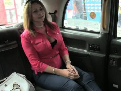 a-driver-jump-in-the-backseat-of-his-cab-and-fucked-busty-ho