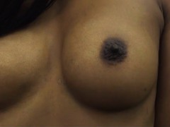 sexy-ghetto-gets-her-shaved-muff-pounded