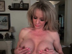 big-clit-milf-raquel-collection