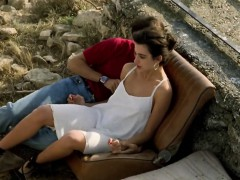 Penelope Cruz - Jamon, Jamon