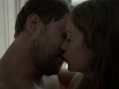 Ruth Wilson - The Affair S01e01
