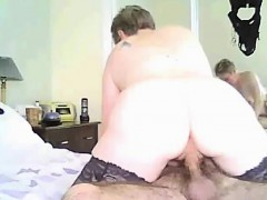 mature-married-couple-fucking