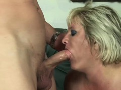 old-granny-gets-her-hairy-pussy-fucked-by-perverted-dude