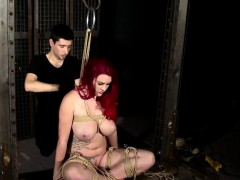 graceful-fetish-anal-actions-with-latex-and-bdsm