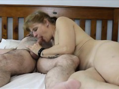 mature-wife-homemade-creampie