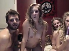 two-couples-fucking-on-camera
