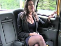black-stocks-busty-fucked-in-the-fake-taxi-outdoor