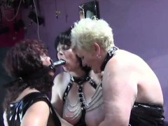 busty-british-matures-in-pvc