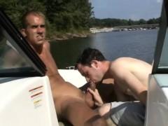 getaway-twinks-sucking-dick-in-the-yacht