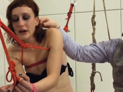 to-much-of-rope-and-extreme-bdsm-submissive-erotica