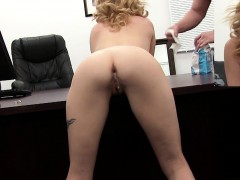 skinny-blonde-anally-auditions-for-casting-couch-creep