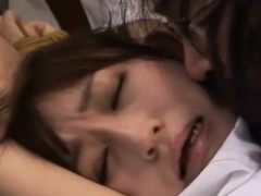 sweetheart-from-japan-is-performing-nice-titjob-to-boyfriend